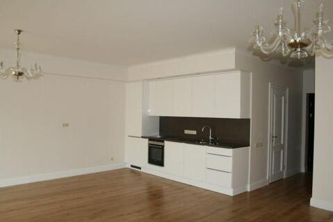 Продажа квартиры, Купить квартиру Рига, Латвия по недорогой цене, ID объекта - 313137564 - Фото 1