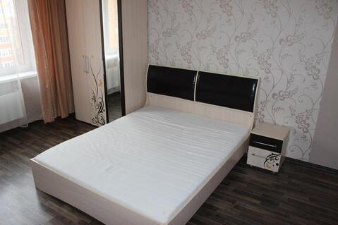 Сдаю 2 комнатную квартиру 65 кв.м. в новом доме по ул.65 лет Победы - Фото 3
