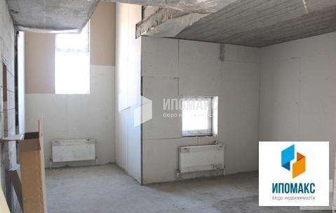 """2-этажный таунхаус в п.""""Терновка"""", г.Наро-Фоминск - Фото 5"""
