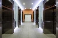Продам офис 77 кв.м. в центре Екатеринбурга - Фото 5