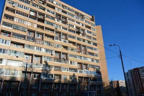 Продам просторную однокомнатную квартиру в Зеленограде - Фото 1