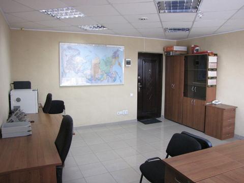 Сдам офис 26м по Троицкому тракту 11л - Фото 4