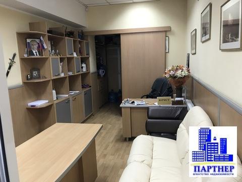 Свое помещение 78 м2 в Ялте на Московской, 47 - Фото 3