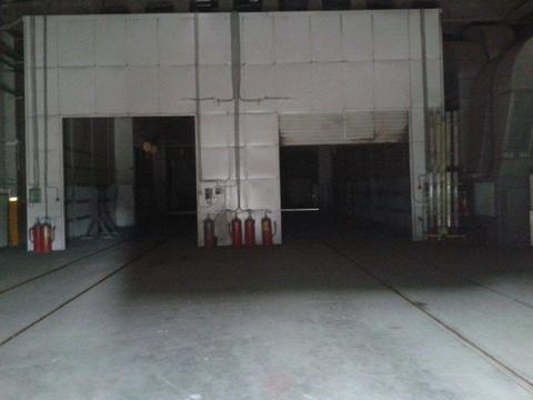 Продажа производственно складского комплекса 11000 кв.м с . - Фото 2