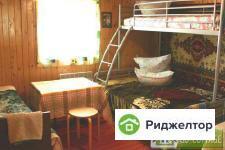 Аренда дома посуточно, Юрьево, Новофедоровское с. п. - Фото 3