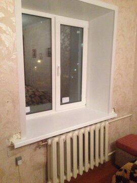 2-к квартира в Зеленодольске (дешево) - Фото 2