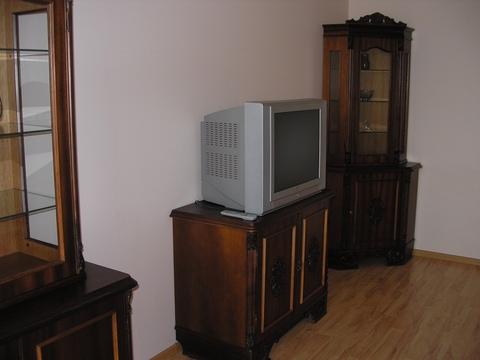 Аренда 2-х комнатной квартиры ул. Раменки д.7к3 - Фото 4