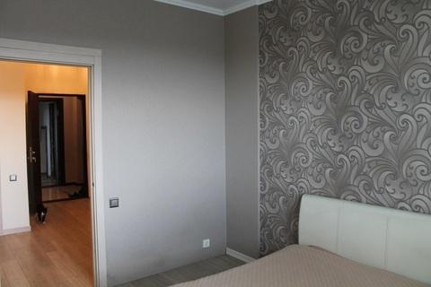 Продается 2-х комнатная квартира, Щёлковский р-н, п. Свердловский, д.4 - Фото 3
