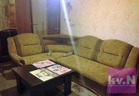 Аренда квартиры, Челябинск, Ул. Бажова - Фото 5