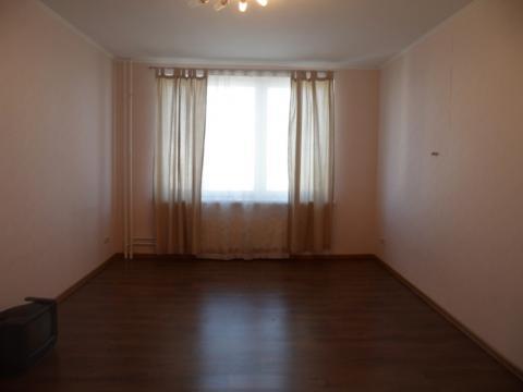 1-на комнатная квартира Химки - Фото 1