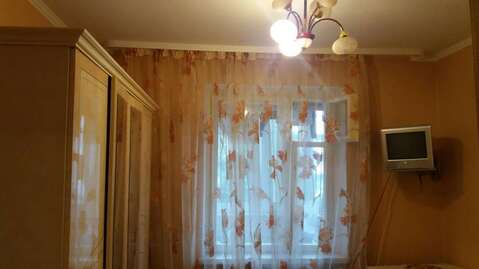 Луговой проезд, дом 6 - Фото 2