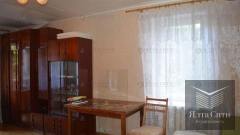 Продажа 2-комнатной квартиры в Партените - Фото 5