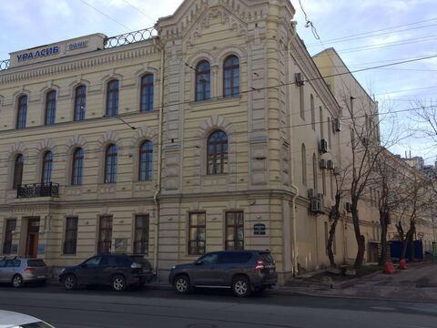 Осз в Золотом треугольнике Санкт-Петербурга, в историческом центре - Фото 3