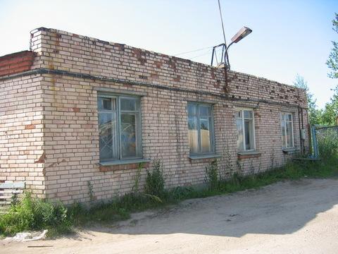 Продается земельный участок 270 соток, Пушкин - Фото 5