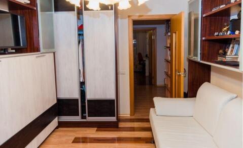 Продам пяти комнатную квартиру в Калининском районе - Фото 3