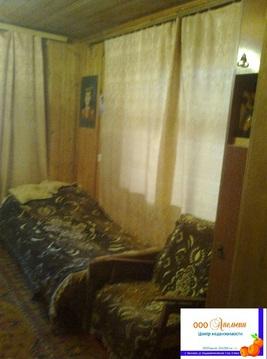 Продается 2-этажная дача, х.Боркин - Фото 5