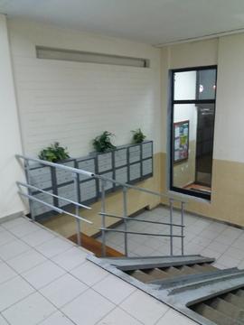 3-я квартира в Крылатском - Фото 2