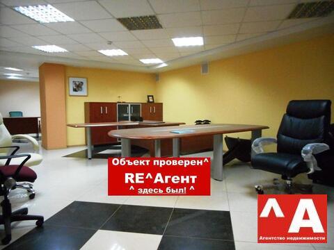 Помещение под офис в центре Тулы - Фото 2