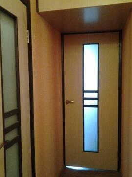 Продаю 3х ком квартиру в Минске - Фото 3