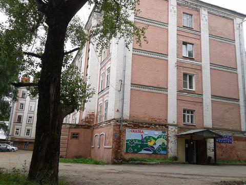 3х к кв Наро-Фоминск, ул Ленина д 3 - Фото 1