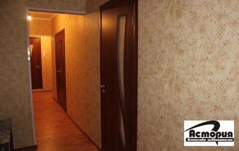 2 комнатная квартира ул. Садовая 5 к.1 - Фото 3