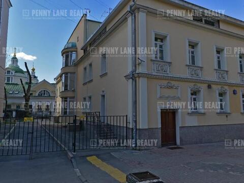 Продается офис в 7 мин. пешком от м. Новокузнецкая - Фото 3