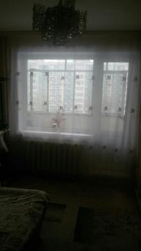 3-к квартира, г. Серпухов, ул. Борисовское шоссе - Фото 3