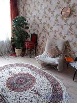 Продажа квартиры, м. Новочеркасская, Ул. Крыленко - Фото 2