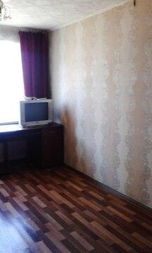 Продам кгт на пр. Московский, 23 - Фото 4