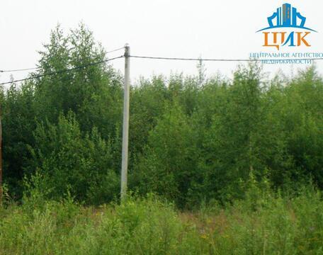 Продается земельный участок 15 соток - Фото 3