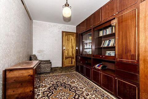Продажа квартиры, Краснодар, Ул. Симферопольская - Фото 5