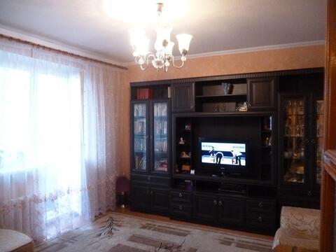 3-комнатная квартира зжм - Фото 1