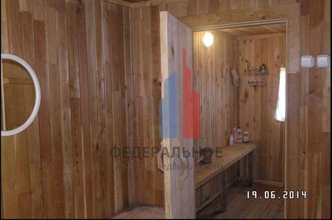Продажа дачи, Осиновка, Кемеровский район - Фото 5
