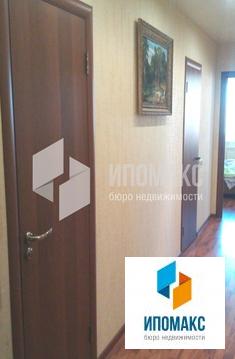 Продается 3-ая квартира в г.Апрелевка - Фото 1