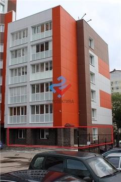 Аренда помещения по ул. Российская 60 - Фото 2