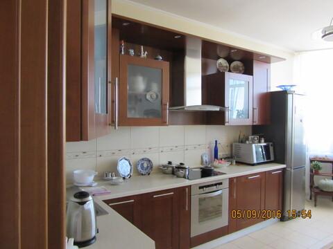Продам 2-к квартиру, Кемерово город, Соборная улица 3 - Фото 1