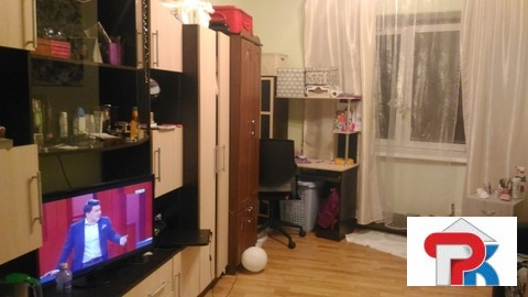 Продается Двухкомн. кв. г.Москва, Новорогожская ул, 42 - Фото 2