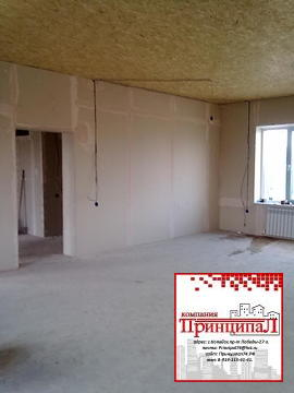 Предлагаем приобрести дом в Копейске по ул.Зенитная - Фото 5