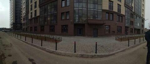 Сдам офисное помещение 200 кв.м, м. Московские ворота - Фото 4