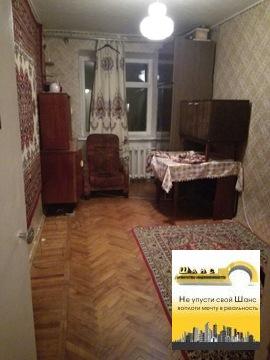 Сдаётся 2 комнатная квартира в 3 мкр - Фото 5