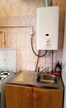 Продается двухкомнатная квартира Колхозная 40 - Фото 3