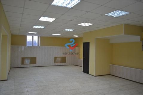 Продается магазин 140 м2 на ул. Николая Дмитриева 17/1 - Фото 4