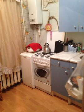 Продам 2-ком квартиру Ленина 33 - Фото 5