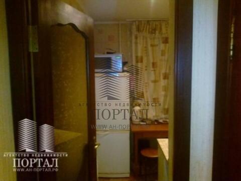 Сдается в аренду комната, Щербинка - Фото 4