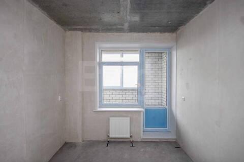 Продам 1-комн. кв. 42.1 кв.м. Тюмень, Геологоразведчиков проезд - Фото 5