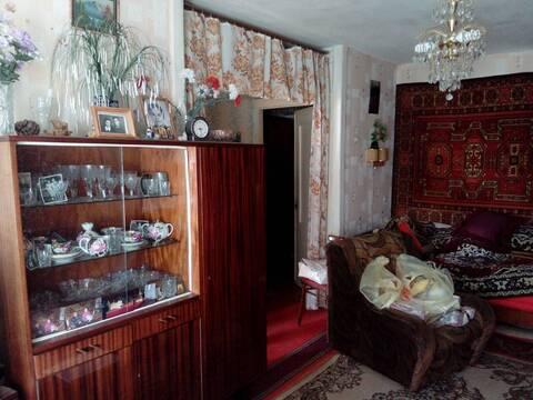 Однокомнатная Квартира Ногинск - Фото 1