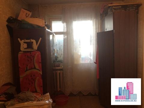 Продается 2к.кв, 45 м2, 1/9 эт, Подольск, ул.Мраморная, д.1/13 - Фото 4