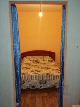 Продаю 2-ух комнатную кв. в кирпичном доме на Портовой - Фото 4