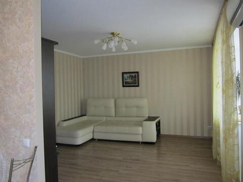 1 комнатная квартира район Детского парка - Фото 4