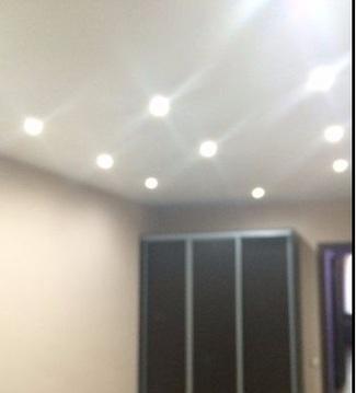 Продается 1-комнатная квартира 45 кв.м. этаж 4/9, Космонавта Комарова - Фото 5